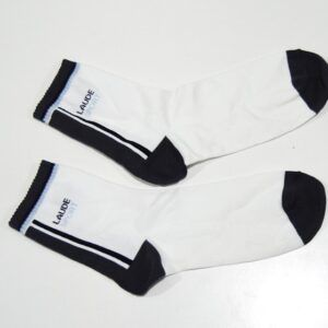 PE Socks